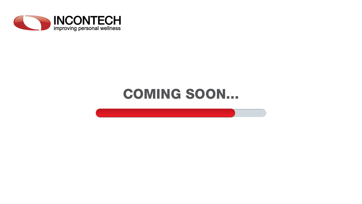 product images for incontech web-11